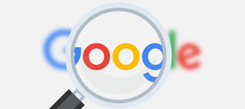 Έλεγχοι στο Google Images για την αυθεντικότητα των εικόνων