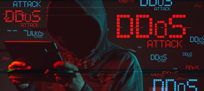 Διαδικτυακός πόλεμος: Πώς γίνονται οι κυβερνοεπιθέσεις