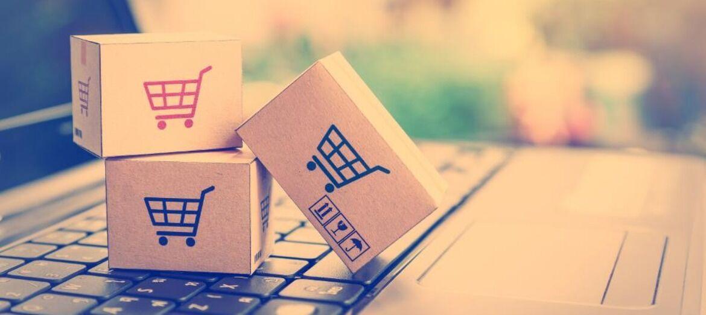 Ηλεκτρονικό Εμπόριο: Προστασία Καταναλωτή