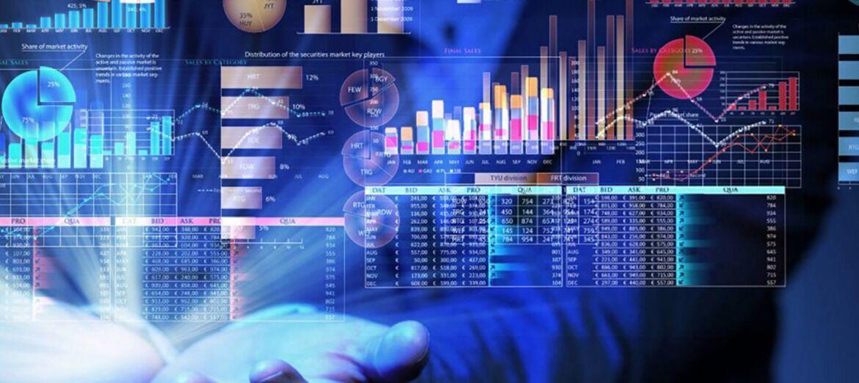 Η σημασία των Data Analytics στις επιχειρήσεις