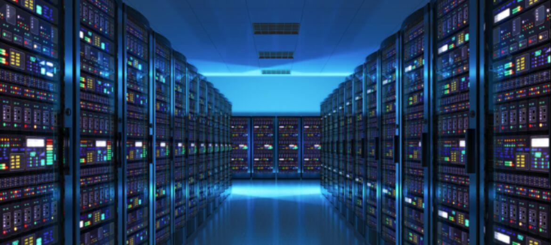Κόμβος Data Center της Microsoft στην Ελλάδα