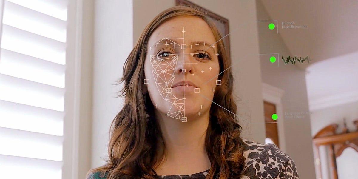 Πώς η τεχνητή νοημοσύνη αλλάζει τον τρόπο με τον οποίο εργαζόμαστε