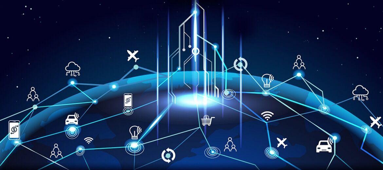 Το Internet of Things (IoT) μεταμορφώνει τις επιχειρήσεις