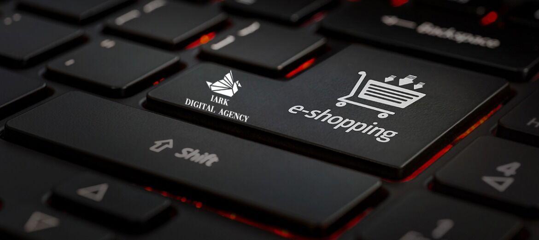 How to start an online shop