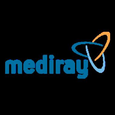 Mediray