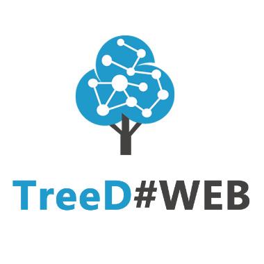 TreeD#WEB